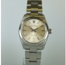 ROLEX OYSTER SPEEDKING